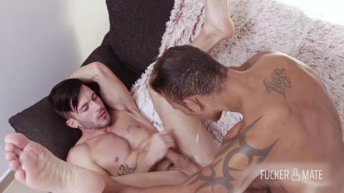 Garotos Raw (Carlos Le_o and Andy Star)