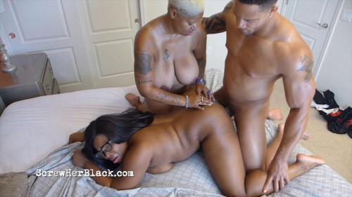 Ludus, Nicky & Lady Onyxxx