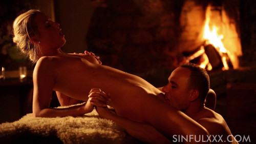 A touch of lust scene 2