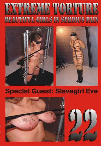 Extreme Torture 22