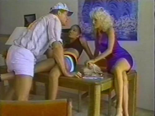 Hawaii Vice 5 (Skys The Limit)