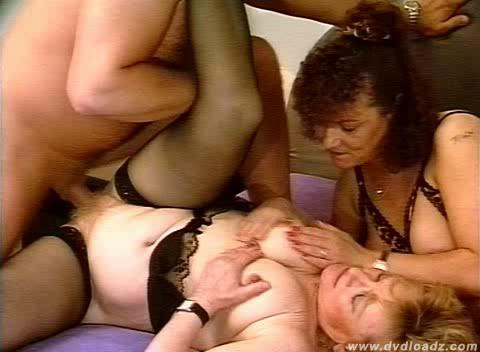 Kilo Pralle Lust BBW Sex