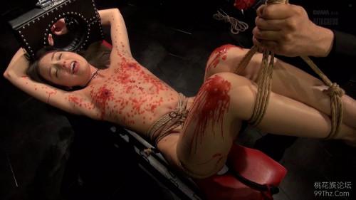 The Sneaky Slut - Full HD 1080p Asians BDSM