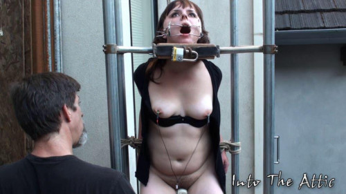 Bijou Torture (2009)