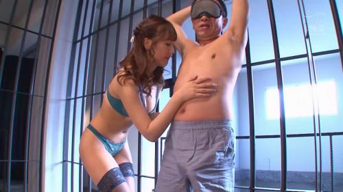 Yua Mikami Exposed Desires (SSNI-178)