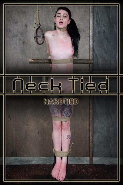 Neck Tied (19 Jul 2017)