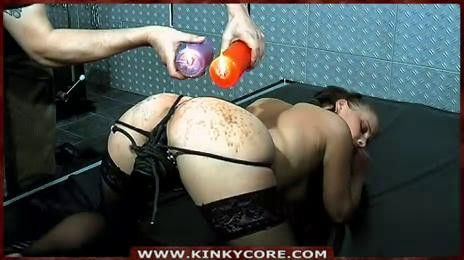 Kinky Core New Super Beautifull New Sweet Nice Collection. Part 3. BDSM