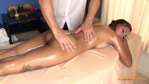 Thaipussymassage - Vios Sex Massage