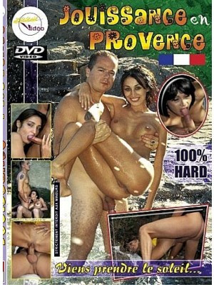Jouissance en Provence