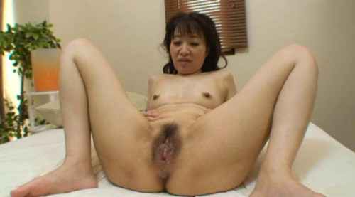 Asian beauties - Part 193 - JpGrannies