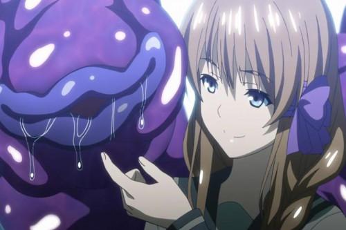 Gakuen Shinshoku XX of the Anime and Hentai