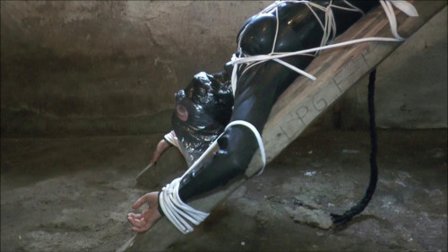 Bondage Education Wonderfull Hot Cool Magnificent Collection. Part 5. BDSM Latex