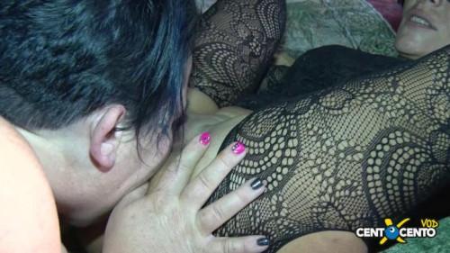 Dal bianco mulino sborra nel biscottino Amateur Porn