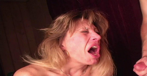 Christy Remastered Amateur Porn