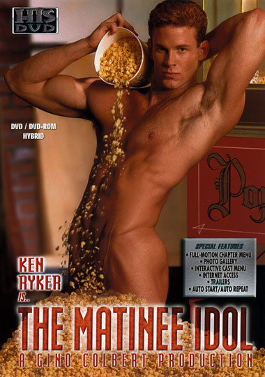 HIS Video - The Matinee Idol