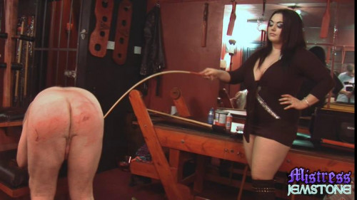 Unreal Magnificent Hot Full Collection Mistress Jemstone. Part 1.