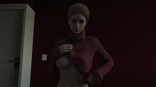 Dual Porn games