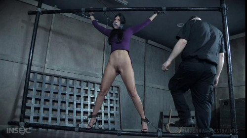 Bondage, Humiliation BDSM