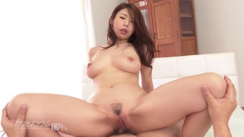 Ayumi Shinoda – Work Beauty Secret