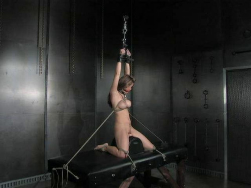 The Bdsm sex clips pack SocietySM part 6