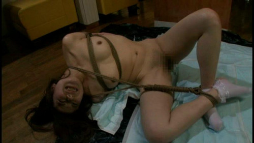 Nipple Torture Hell Part 1