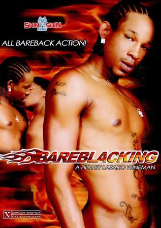 Bareblacking
