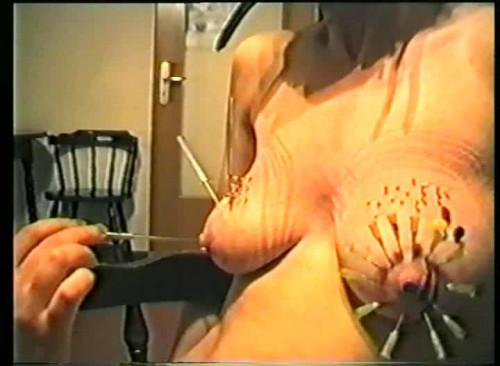 Svp Videos 1