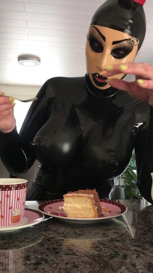 Missfetilicious Videos, Part 40