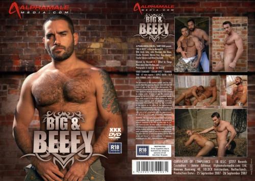 Large & Meaty