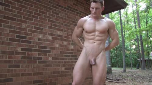 Jacob G Photo Shoot vol 1 Gay Unusual