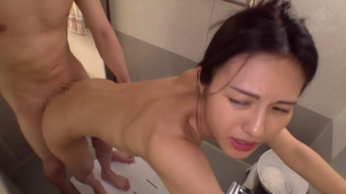 Muto Ayaka