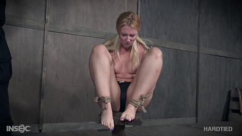 Samantha Rone (Swept Away