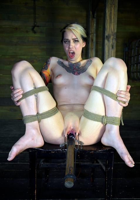 Torture is no limit