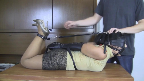 OfficePerils Hot Beautifull Cool Vip Very Gold Collection. Part 5.