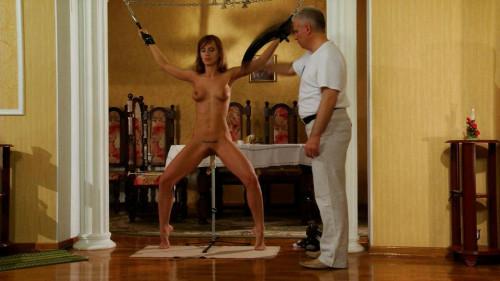 The Hooker BDSM