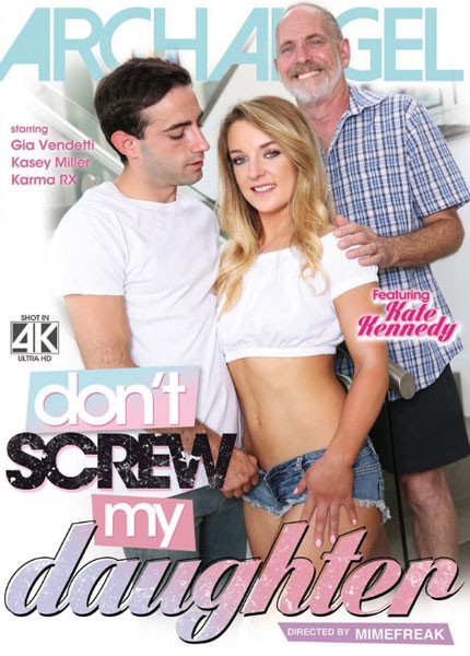 Don't Screw My girl (2018) Full-length Porn Movies