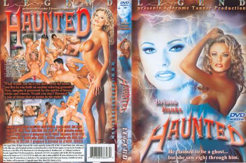 Haunted Full-length films