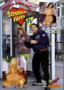Straben flirts vol11