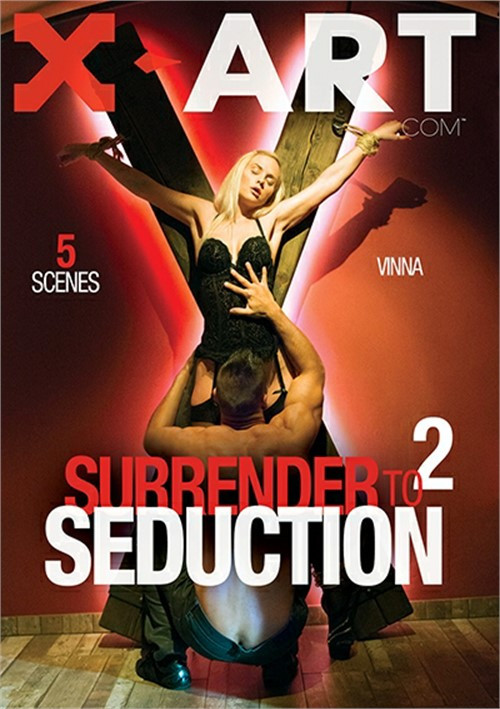 Surrender To Seduction vol 2 Full-length Porn Movies