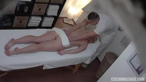 Czech Massage Nomber 2 Part 720