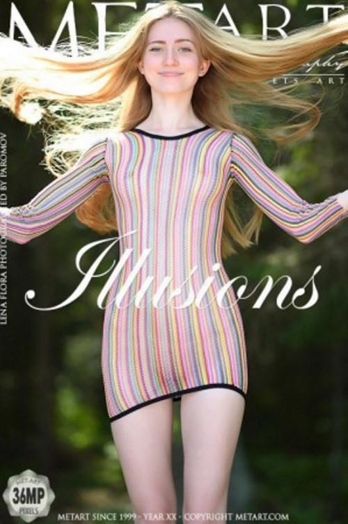 Shades, Autumn, Billiards, Illusions Porn Magazines