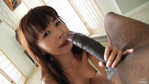Marica Hase - Cum On Marica Hases Pretty Face