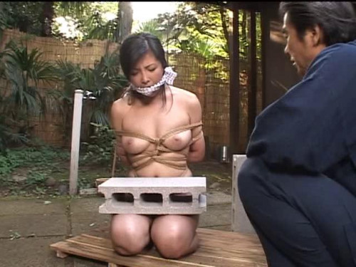 Elegant Madam's Enema Of Acme part 272 Asians BDSM