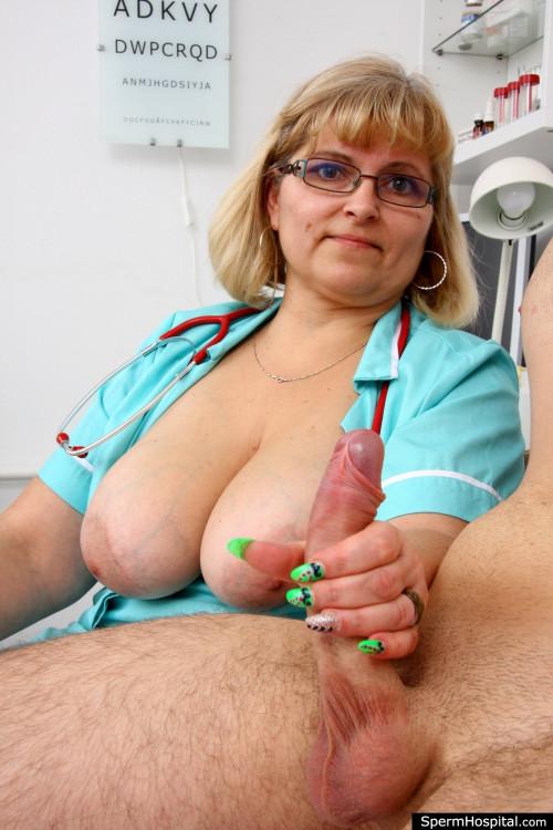 Sperm hospital Fetish Pics Archive Porn Photo