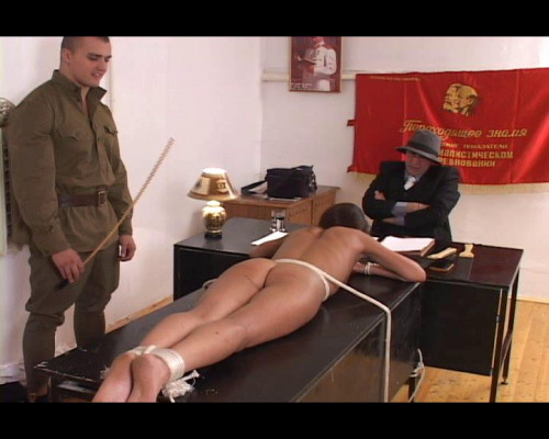 Russian Slaves Magic Cool Unreal Exclusive Hot Nice Collection. Part 1. BDSM