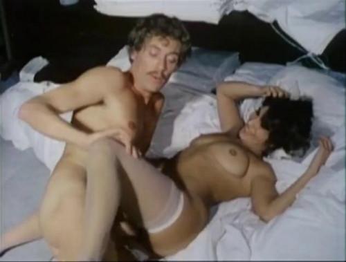 Senator daughter Vintage Porn