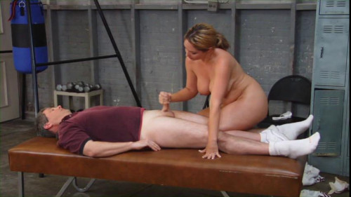 Best Of Kinky Sex Part 4 Femdom and Strapon