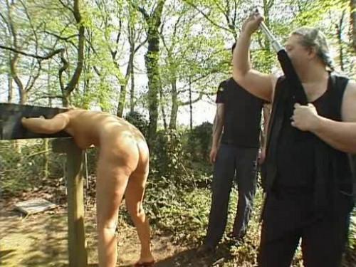 Der Sadisten Zirkel Part 4 BDSM