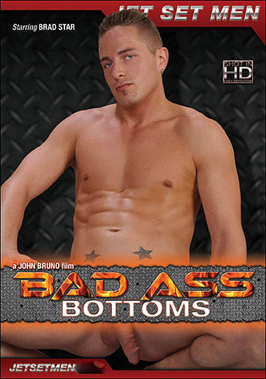 Bad Ass Bottoms Gay Movies