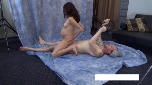 My favorite pregnant hippopotamus Pregnant Sex